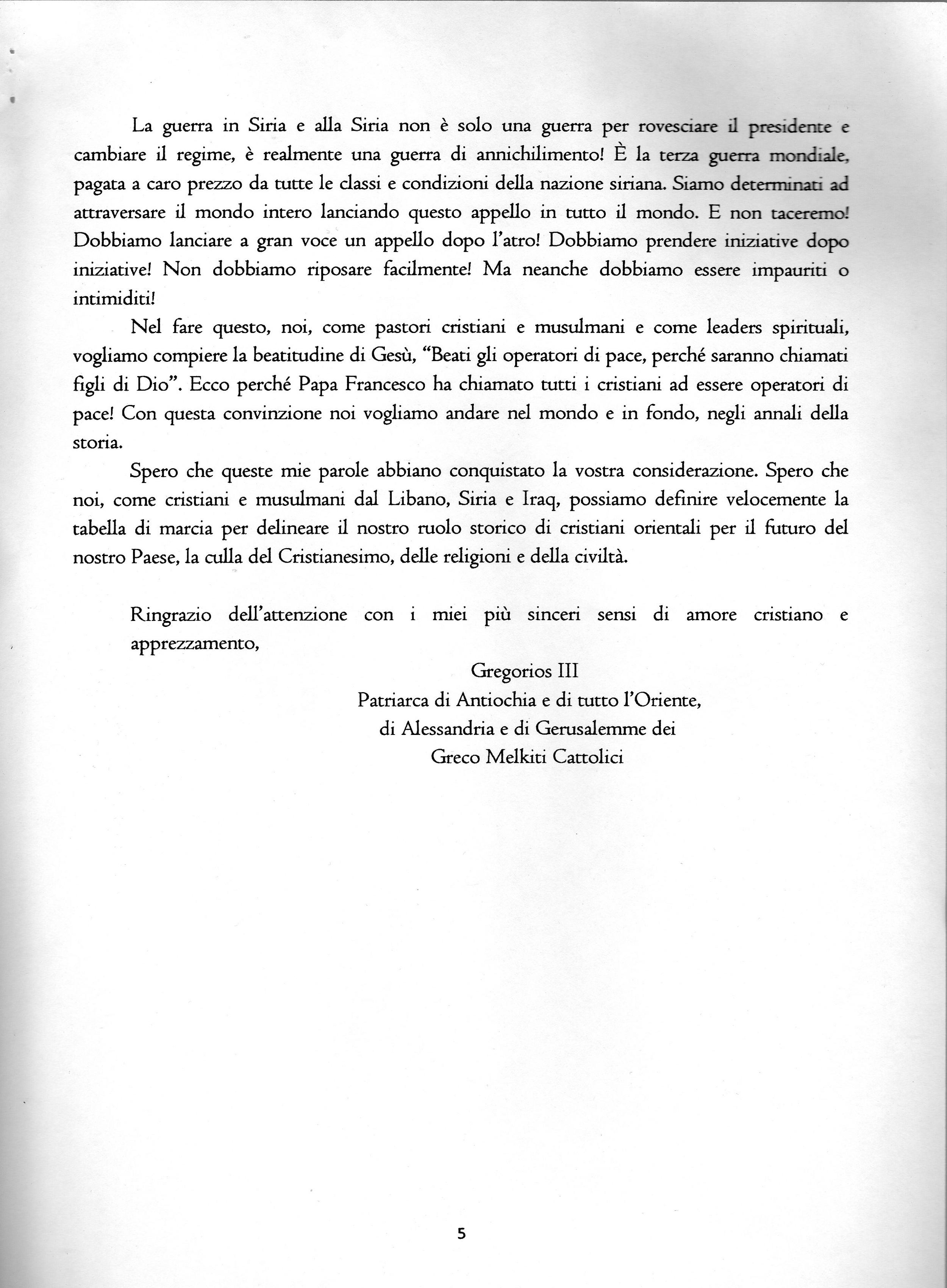 lettera-05