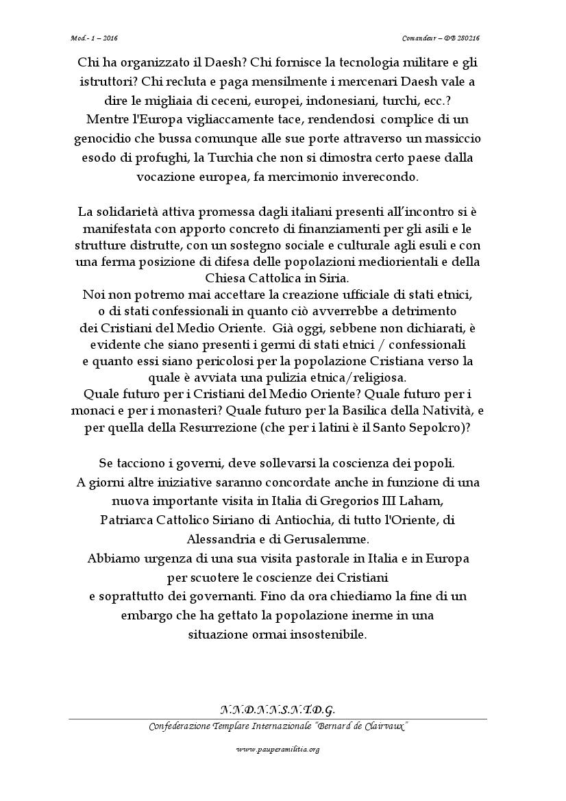 CTI_Comunicato_Stampa_(2)_28-02.2016-2