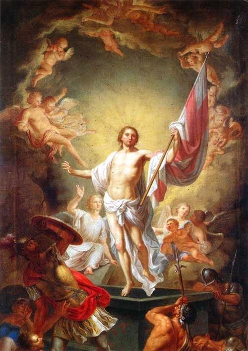 Ressurrezzione