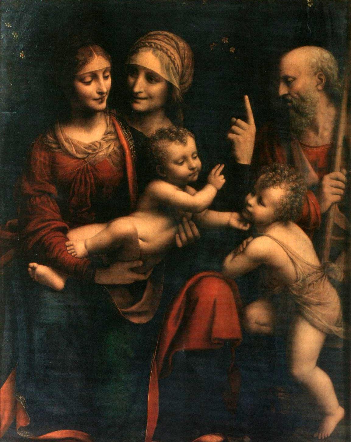 Sacra_Famiglia_2020